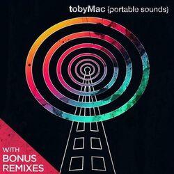 Portable sounds 3