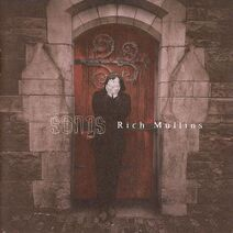 Rich Mullins- Songs