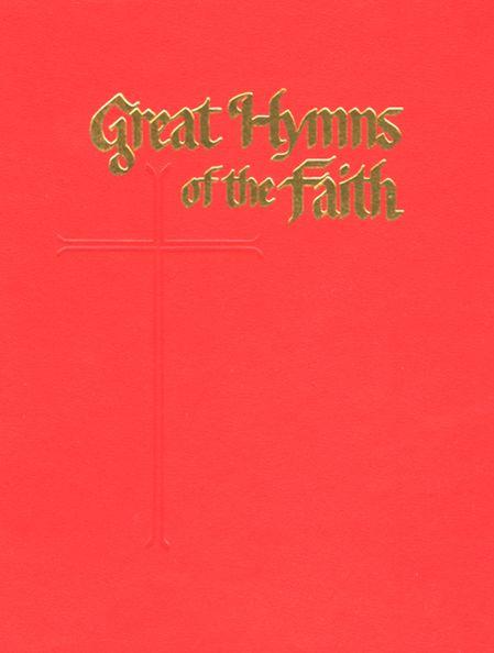 Great Hymns of the Faith   LifeMusic Wiki   FANDOM powered