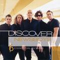 Discover Newsboys.jpg
