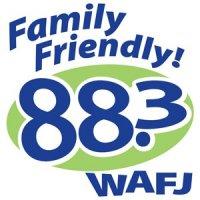 WAFJ Radio