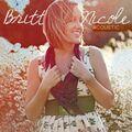 Britt Nicole Acoustic 2010.jpg