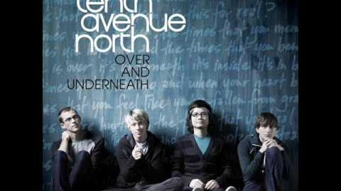 By Your Side (Tenth Avenue North)