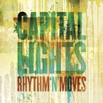 Rhythm N' Moves