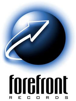 ForeFront Records logo