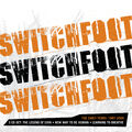 Switchfoot TheEarlyYears.jpg