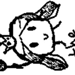 Posted on 08/08/2015 6:39 AM to her Miiverse