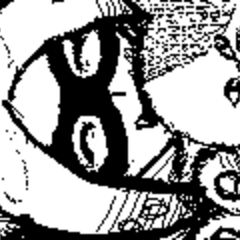 Posted on 06/28/2015 6:16 AM to her Miiverse