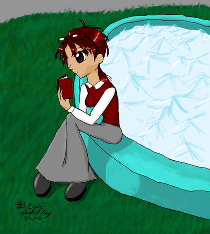 File:Colored studious daydreamer by malangelleliorahan.png