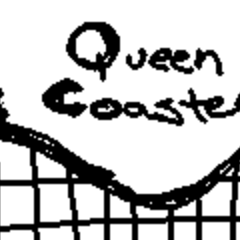 Posted on 07/18/2015 12:33 PM to her Miiverse