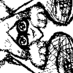 Posted on 06/29/2015 1:59 AM to her Miiverse