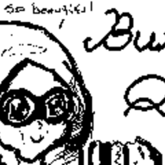Posted on 12/05/2015 to her Miiverse