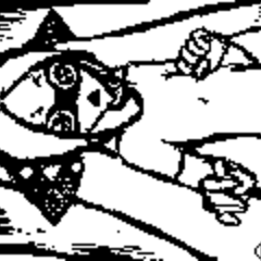 Posted on 07/02/2015 1:59 PM to her Miiverse