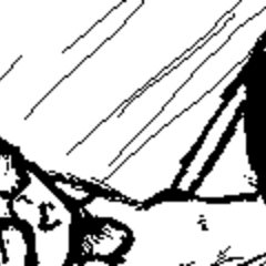 Posted on 07/18/2015 2:33 AM to her Miiverse