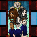 Thumbnail for version as of 08:43, October 25, 2015