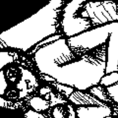 Posted on 06/27/2015 2:04 PM to her Miiverse
