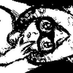Posted on 06/20/2015 4:54 AM to her Miiverse