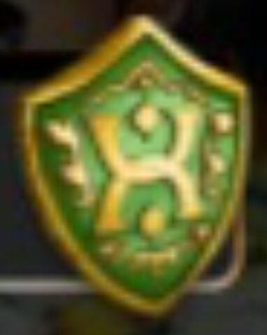 File:Sacred shields.jpg