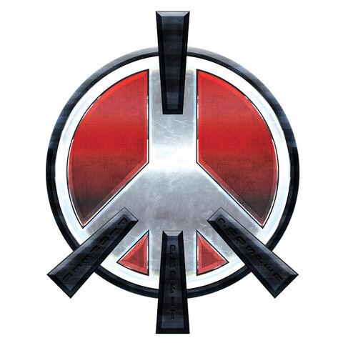 File:Faction-PRDF-Logo-Web-600x600.jpg