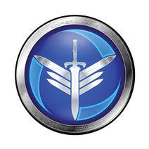 Faction-NuCoal-Logo-Web-600x600