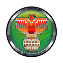 Faction-AST-Logo-Web-600x600