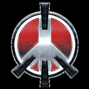 Faction-PRDF-Logo-Web-600x600