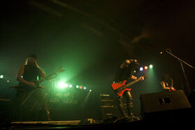 Morbid Angel 01 2009