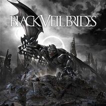 Black-veil-brides-w-iext47672881