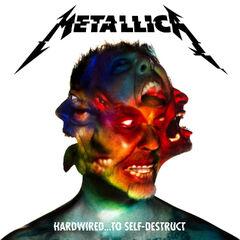 Hardwired to self destruct