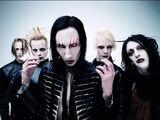 Marilyn Manson (zespół)