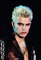 Z23308321Q,Billy-Idol