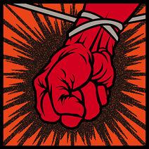 St anger