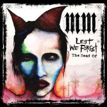 Lest-we-forget-the-best-of-marilyn-manson-b-iext43236943