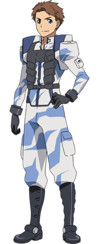 File:Heivia Winchell - Anime Design.png
