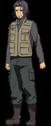 File:Sewax - Anime Design.png