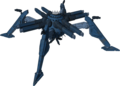 Water Strider - Anime Design.png