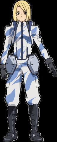 File:Quenser Barbotage - Anime Design.png