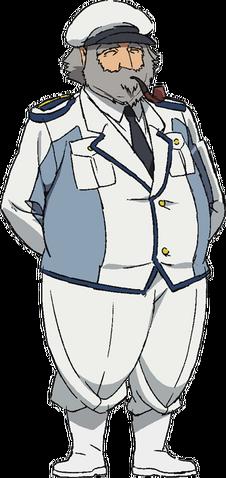 File:Captain - Anime Design.png
