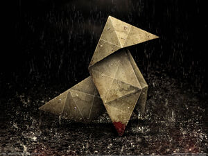 Heavy-rain-1