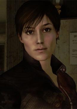Madison Paige 2