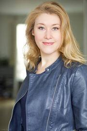 Lexie Kendrick