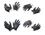 ARI Glove