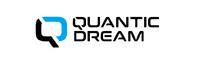 QuanticDreamLogo