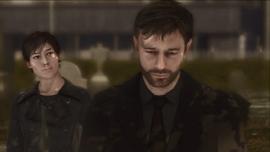 Epilog - Tränen im Regen 2
