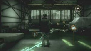 Heavy Rain E3 Trailer