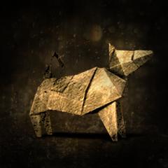 FileHeavy Rain Gold Dog Trophy
