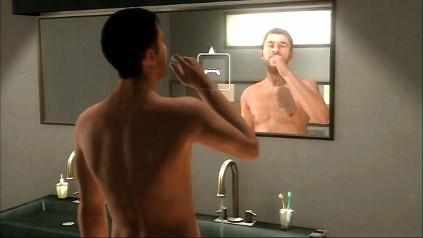 File:Ethan brushing teeth.jpg