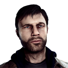 File:Ethan Mars.png