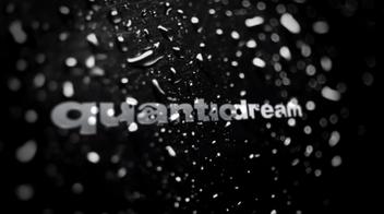 QuanticDreamphoto