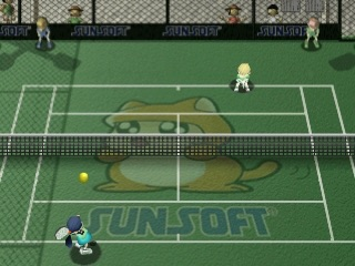 File:Yeh Yeh Tennis O-Chan On The Court.jpg